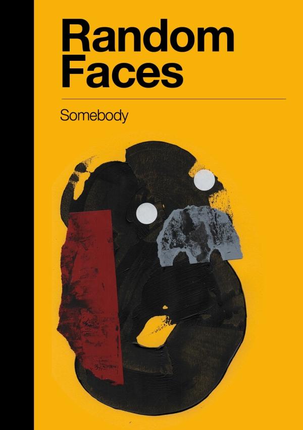random_faces