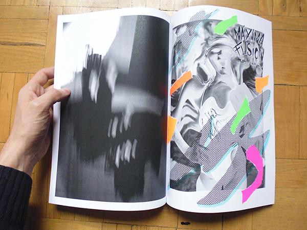 misterio_de_cultura_tebo_11-big