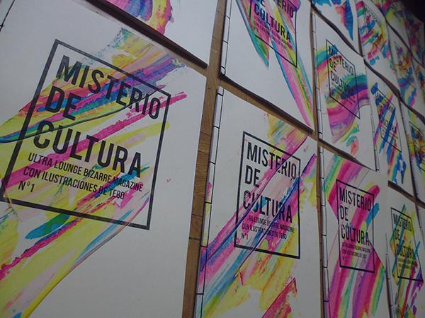 misterio_de_cultura_tebo_portadas_1-big