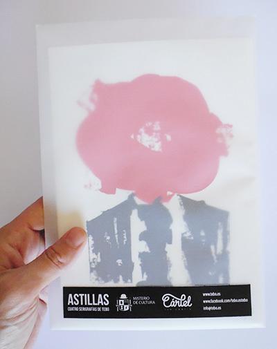 tebo_astillas_7-big